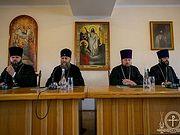 Митрополит Антоний назвал количество незаконных перерегистраций чиновниками ОГА уставов религиозных общин УПЦ