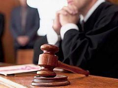 Киевская Митрополия оспорит незаконную госрегистрацию «Православной церкви Украины»