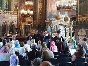 «Киевский патриархат» отменил свой самороспуск