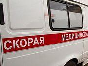 В Москве 12-летний мальчик из гей-семьи госпитализирован с признаками насилия