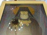 В Яранской епархии обретены мощи святого XVII века преподобного Леонида Устьнедумского
