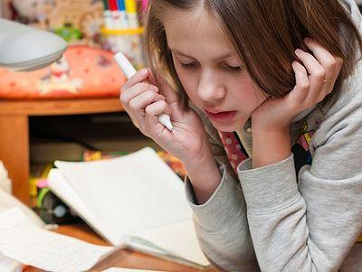 Учимся дома, советуемся со школой
