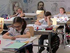 «Ортодоксы добрались до школы»,<br>или Безнаказанной свобода от «секспросвета» не остаётся