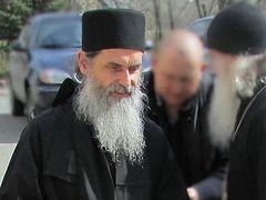 За что старец Паисий особенно ценил русских?