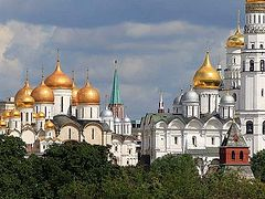 Russian Church willing to amend statutes to accommodate Archdiocese of Russian Churches of Western Europe