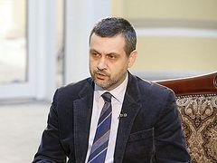 Владимир Легойда: В борьбе одних украинских раскольников с другими очень трудно увидеть какой бы то ни было канонический смысл