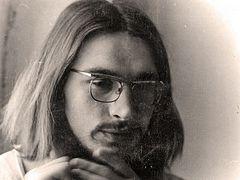 «Отец Иоанн принимал меня так, что я плакал как ребенок»