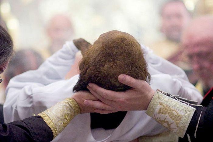 Тајна прослављења Поводом 25 година од прослављења светитеља Јована (Максимовича)
