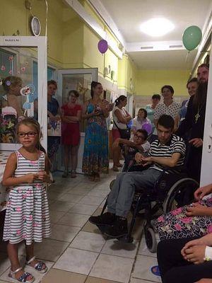 Photo: m-church.org.ua
