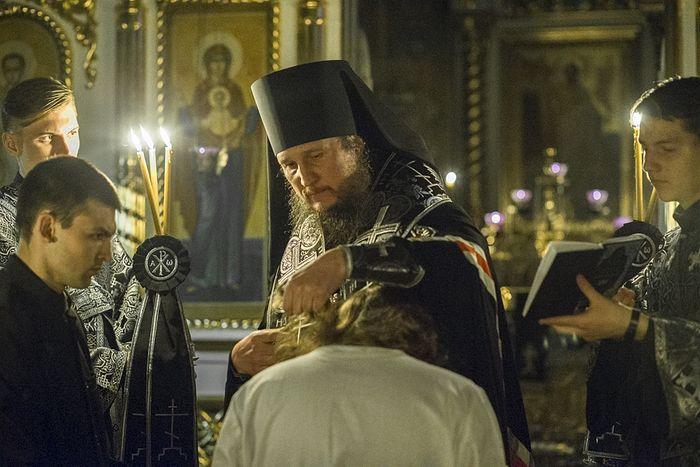 Photo: pravpokrov.ru