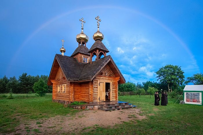 Photo: orthodox.pl