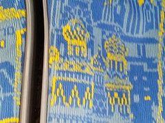 О Мосгортрансе и кощунствах в транспорте