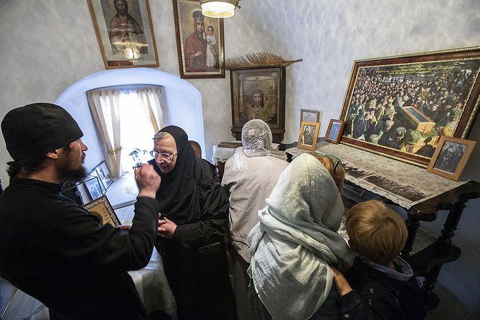 Photo: pskov-eparhia.ru
