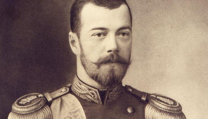 Император Николай II. Фото: www.globallookpress.com