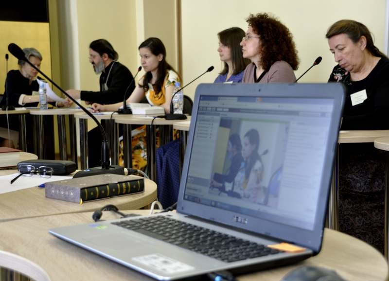 Интернет-курсы ПСТГУ за 15 лет познакомили с основами Православия учащихся из 34 стран