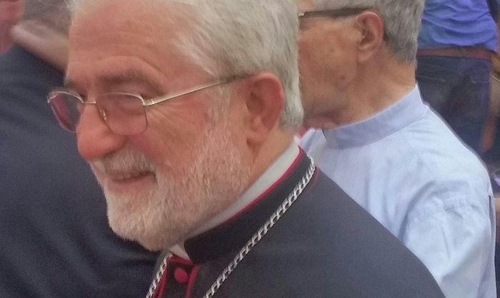Спустя шесть лет: доказана невиновность священника, обвиненного в «насилии»