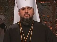 No parishes have joined Ukrainian schismatic church in past 2.5 months