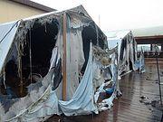 Во всех приходах Амурской епархии молятся об упокоении погибших при пожаре детей