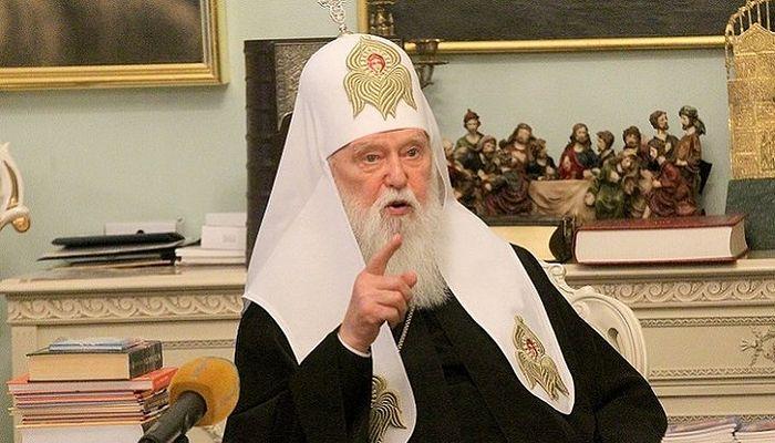 Foto: spzh.news