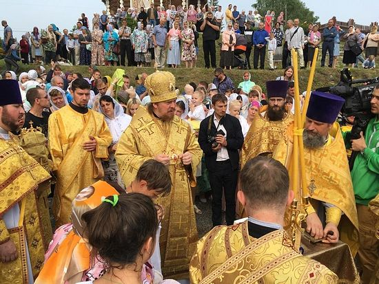 Photo: ekaterinburg-eparhia.ru
