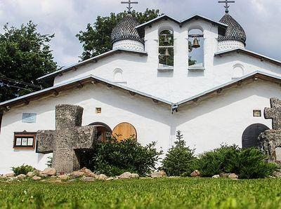Десять храмов Пскова в списке ЮНЕСКО
