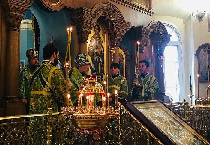 Фото: ocapodvorie.org/