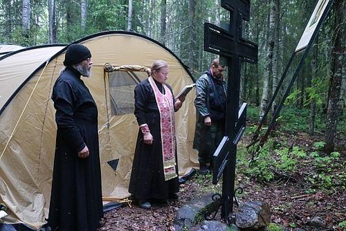 Photo: arh-eparhia.ru