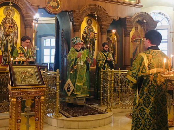 Photo: ocapodvorie.org