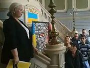 Активист из УГКЦ переводит буковинские общины Украинской Православной церкви в «ПЦУ»