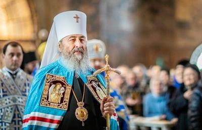 https://pravoslavie.ru/sas/image/103227/322748.b.jpg