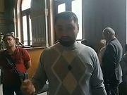 «Клирик» «ПЦУ» похоронил надежды Епифания на признание со стороны Румынской Православной Церкви