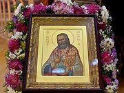 В Яранской епархии состоялось прославление в лике святых священника Николая Заварина