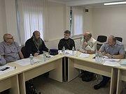 В Москве обсудили профилактику алкогольной зависимости у заключенных