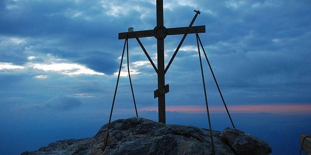 Athonite Stories From Fr  Savvaty / OrthoChristian Com
