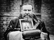 В Москве пройдет фотовыставка, посвященная социальным проектам приходов новых храмов