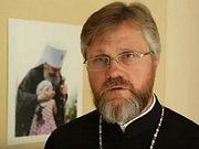Спикер УПЦ: Элладская Церковь не хочет брать ответственность за раскол Православия