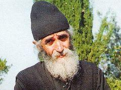 Ρώσοι ιερείς και θεολόγοι μιλούν για τον άγιο Παίσιο. Μέρος Α.