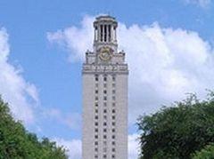 Orthodox Christian Fellowship responded to University of Texas Shooting