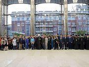 В Новосибирской митрополии стартовала благотворительная миссионерская акция «За духовное возрождение России»