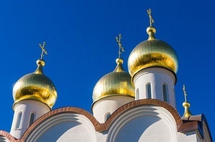 Дмитрий Медведев утвердил требования к антитеррористической защите объектов религиозных организаций