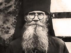 Архиепископ Софроний: «Еду туда, где всех сажают»