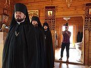 Якутская епархия сняла серию фильмов о святынях региона