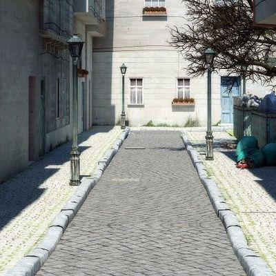 В каноническом тупике: взгляд из Болгарии