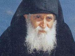 Ρώσοι ιερείς και θεολόγοι μιλούν για τον άγιο Παίσιο (Μέρος Β)