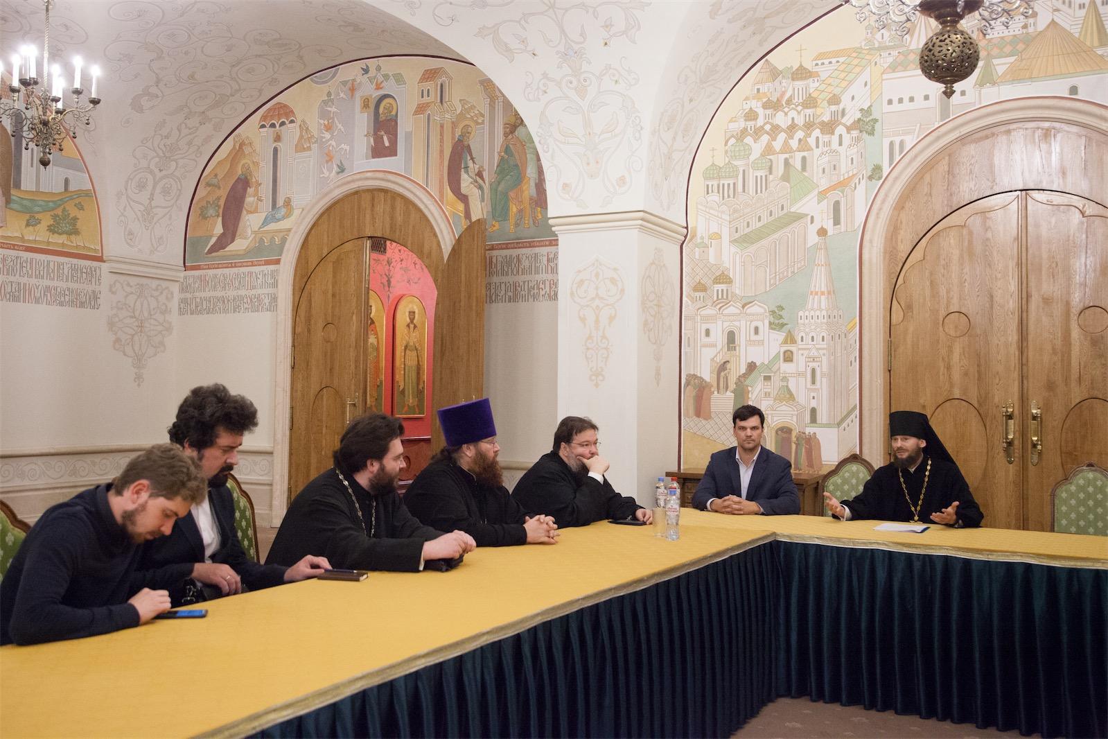 https://pravoslavie.ru/sas/image/103257/325720.b.jpg