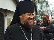 По решению Киевского суда епископу Макаровскому Гедеону возвращено украинское гражданство