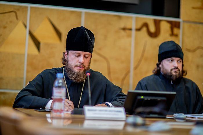 В ООН обсудили вопросы о нарушении прав верующих Украинской Православной Церкви
