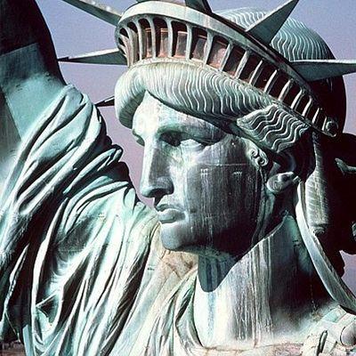 Свобода воли и «либеральные ценности»