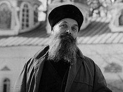 Великий наместник. 1959-1975 (+ВИДЕО)