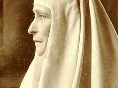 Преподобномученица Елисавета Федоровна: жизнь, увенчанная ангельским пением